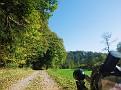 Eschenbachtal