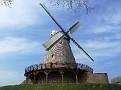 Windmühle Exter