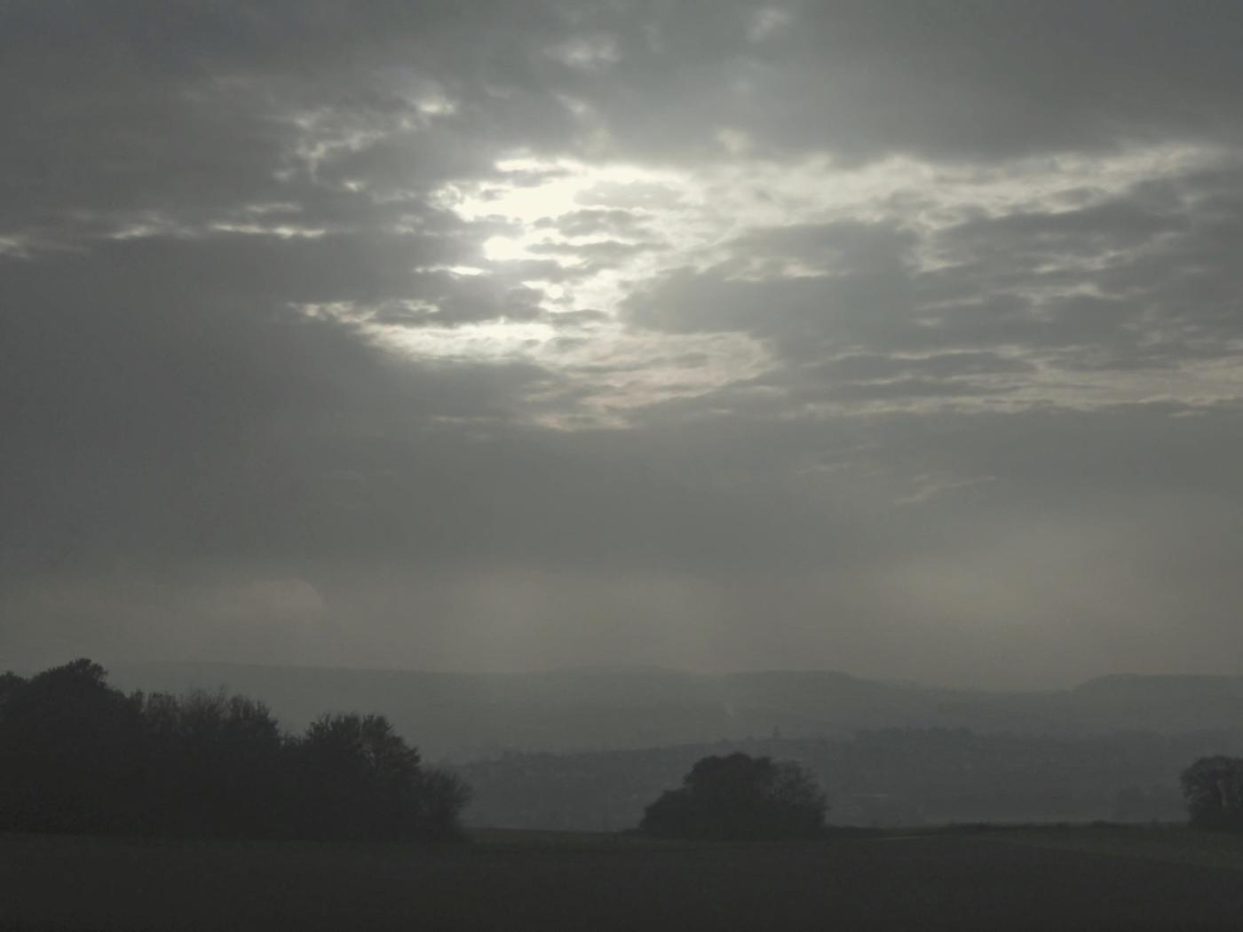 autaugaville landscape