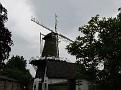 loenen 023
