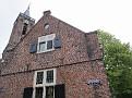 loenen 032