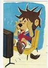Soccakard (soccakard) avatar
