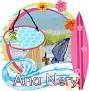 Ana Nery - 2995