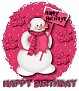 1Happy Birthday-snoldysign