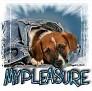 1MyPleasure-blujeanpup-MC