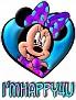 1I'mHappy4U-minniehrt-MC