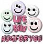 1HugForYou-lifeshort-MC