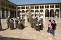 64-damaszek-meczet omajjadow-img 8355