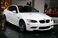 BMW - 31