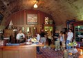 Coppola Winery - 002