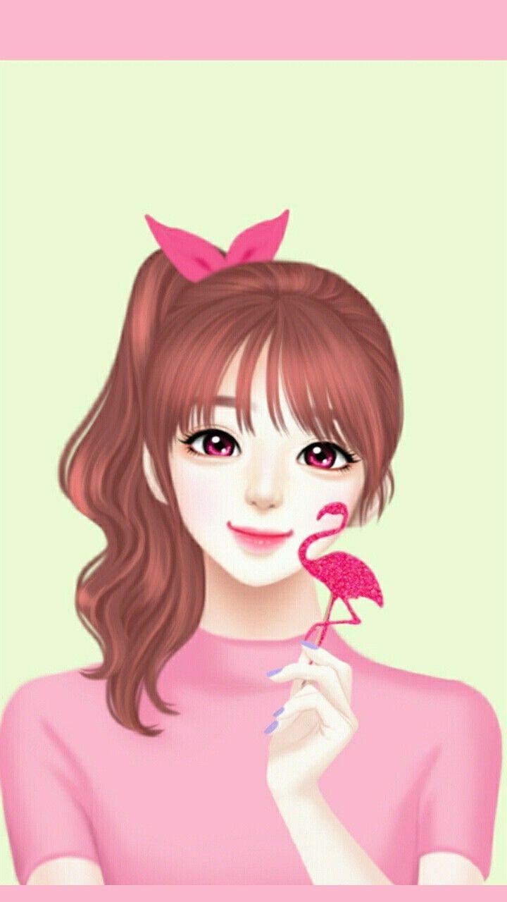 Photo 9fb3e5b7f7bdae673682eda4f87a0d6b Funny Girls Girly Girl