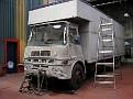 Glasgow Vintage Vehicle Trust ( Bridgeton Bus Garage) 84
