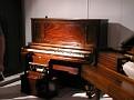 German National Organ Museum Bruschal 15