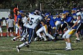JV vs Newport Harbor 074.jpg