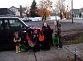 Halloween Kids 2006