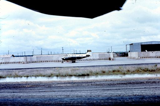 16-Long Tanh Airfield-2