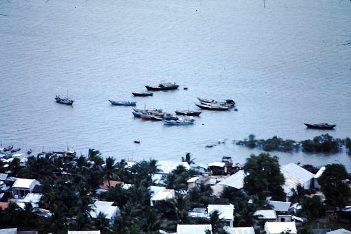 23-Fishing Village-2