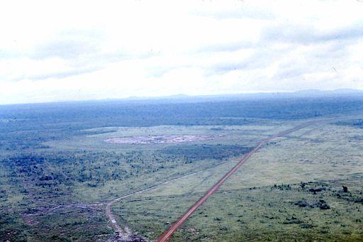 2-Aussie Camp, at Vung Tau