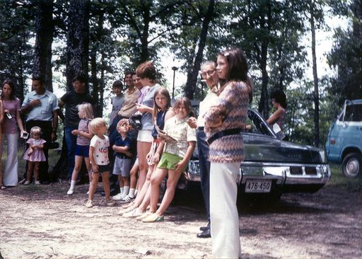 2-AustinReunion-1972-73 1