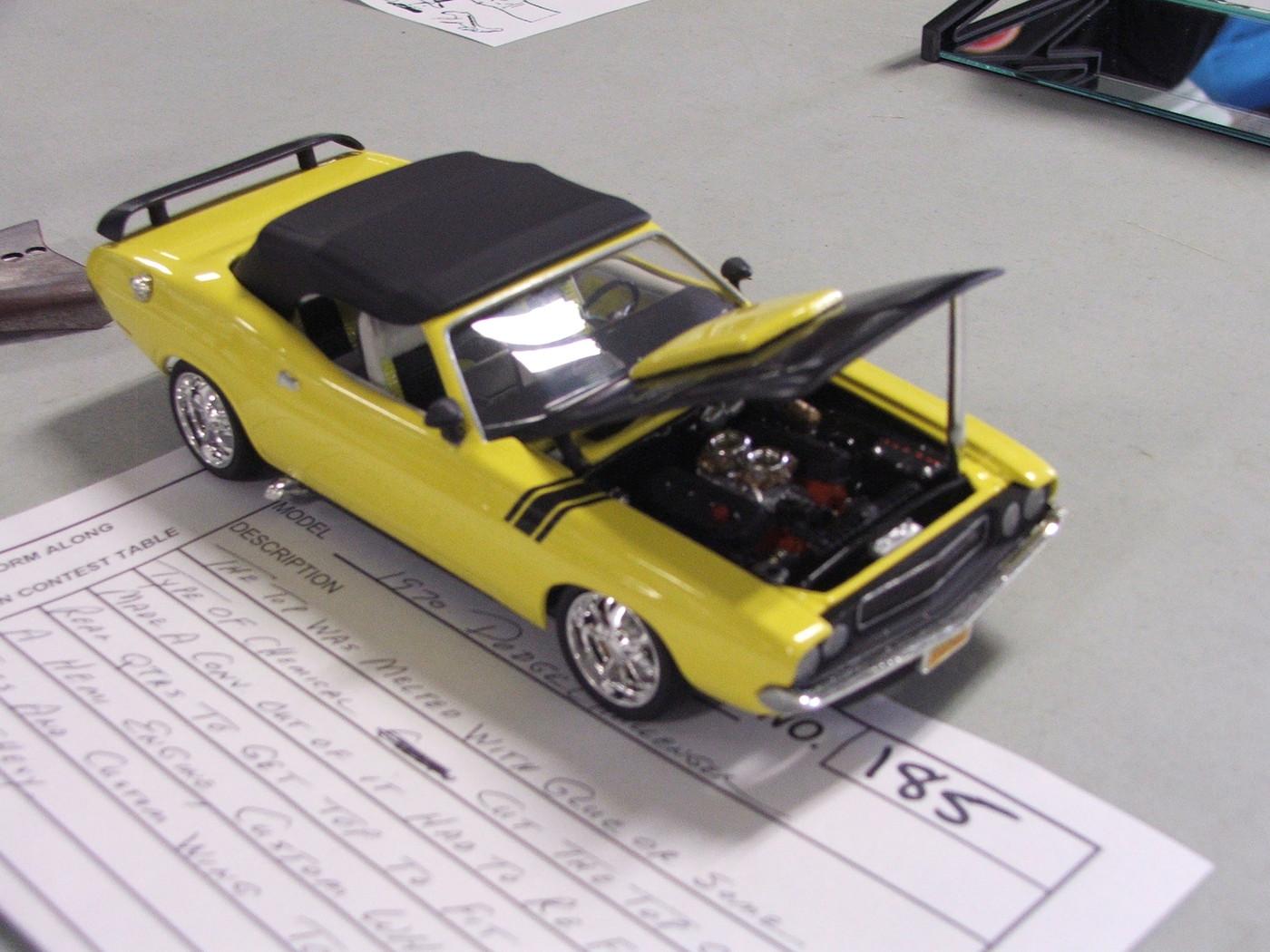 DSCF1969