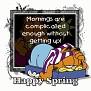 GarfieldMornings-Happy Spring stina0707