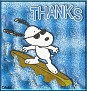 SNOOPYSURFDATHANKS-vi