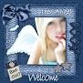 welcometeen