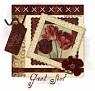 VintageTulips-Great Send stina0608