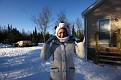 2012-02-19-0004-dog sledding