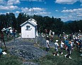 Scan-120127-0028