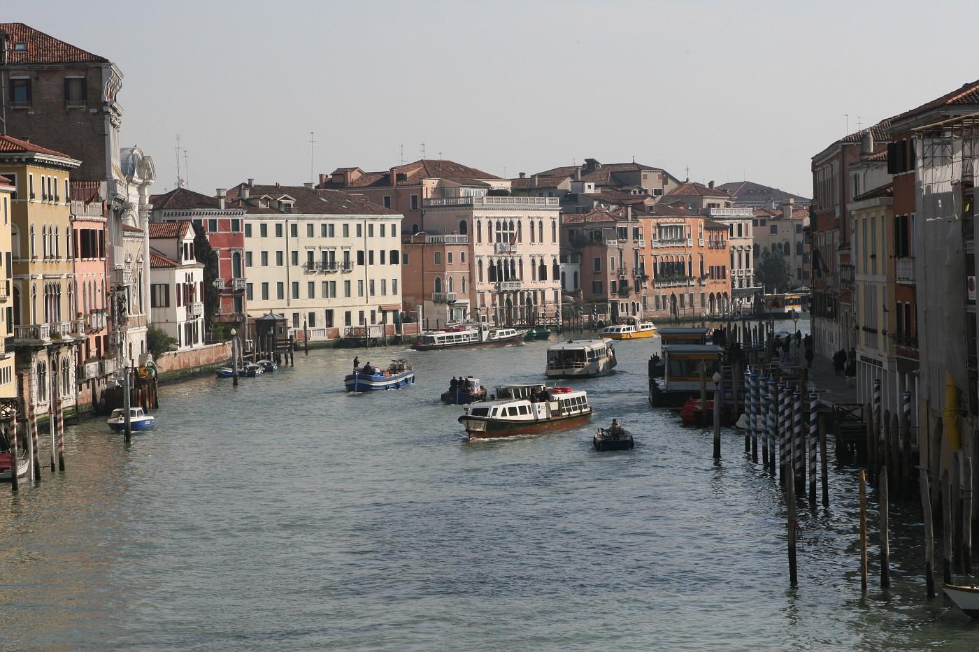 Venice Italy 273