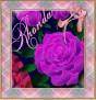 rose-01 rhonda