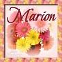 MarionSpring-vi