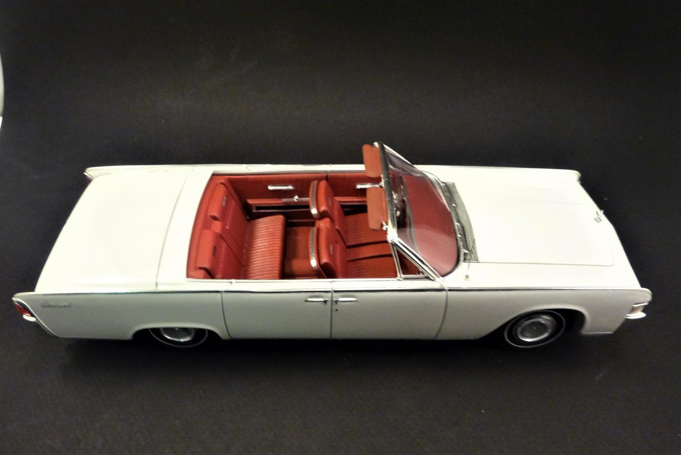 Lincoln 65 restaurée  Photo58-vi