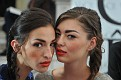 StyleFashion Week LA SS13 049