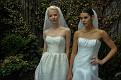 Justina McCaffrey  Bridal NY15 050
