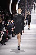 Dior PAR FW16 034