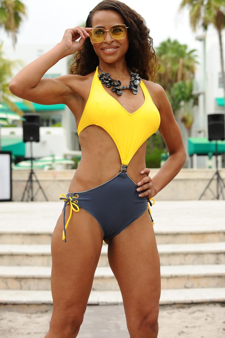 ro_Swimwear_MiamiSwim_SS18_340-vi.jpg