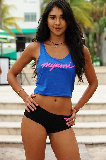 Nino Apparel MiamiSwim SS18 095