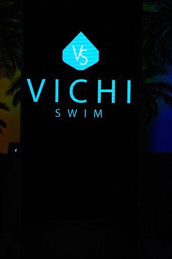 Vichi Swim MiamiSwim SS18 004