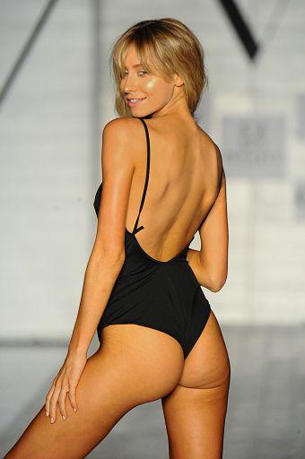 PerfectV MiamiSwim SS18 326