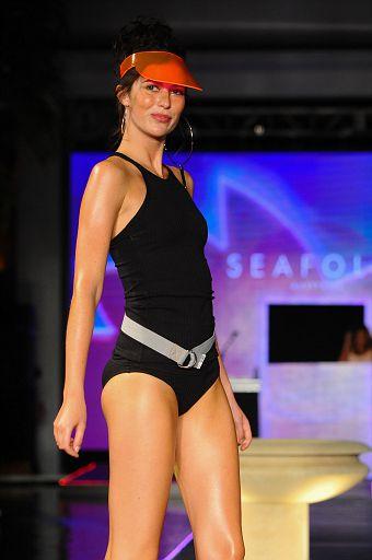 Seafolly MiamiSwim SS18 013