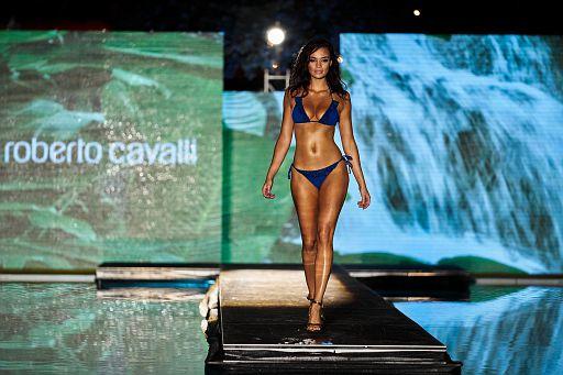 Roberto Cavalli MiamiSwim SS18 06