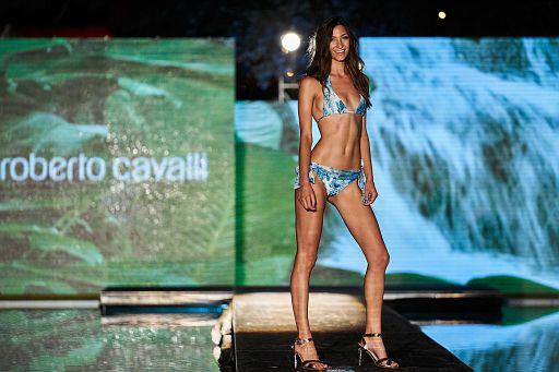 Roberto Cavalli MiamiSwim SS18 32