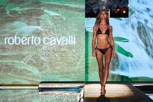 Roberto Cavalli MiamiSwim SS18 38