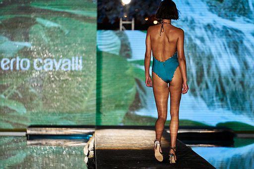Roberto Cavalli MiamiSwim SS18 46