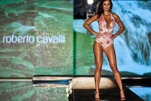 Roberto Cavalli MiamiSwim SS18 49