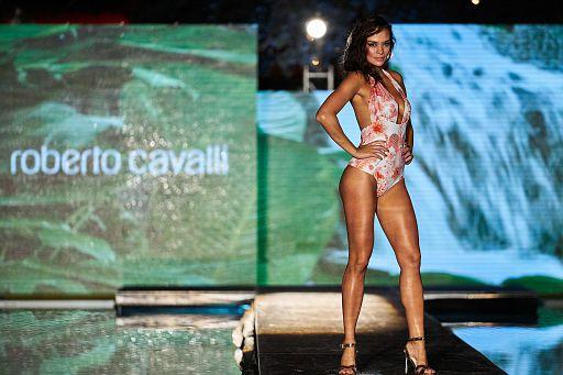 Roberto Cavalli MiamiSwim SS18 52