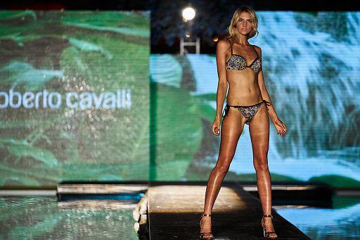 Roberto Cavalli MiamiSwim SS18 66
