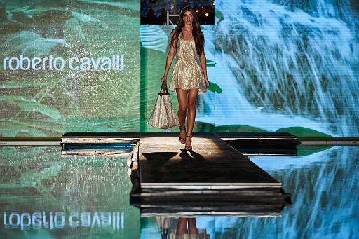 Roberto Cavalli MiamiSwim SS18 67